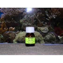 Nitrate 5mg/litre 30ml