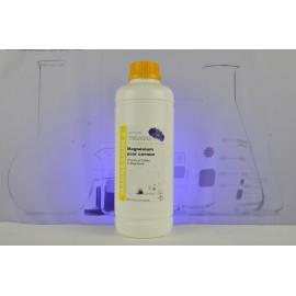 Magnésium solution 2% litre