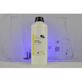 Solution Anti-cyano N°1 litre