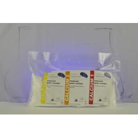 Calcium/KH (1+2+3) (3x5 litres)