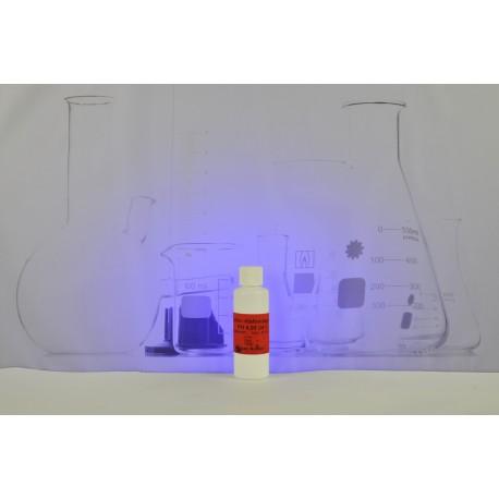 Solution PH 4.00 (10 flacons unidoses)