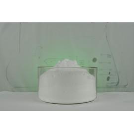Sodium carbonate 2.5kg. pour méthode Balling base carbonate