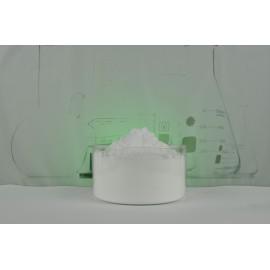 Potassium hydrogénocarbonate 100g
