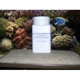 Récipient PVC blanc pour produits chimiques