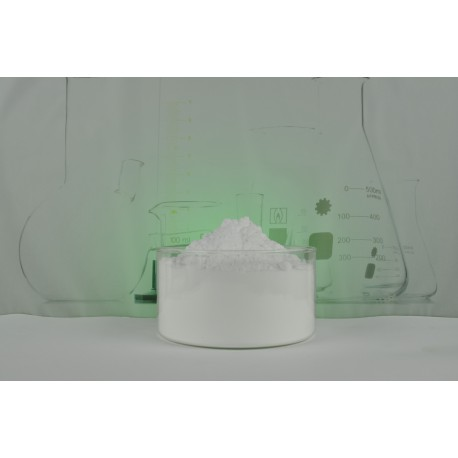 Calcium chlorure dihydraté kilo