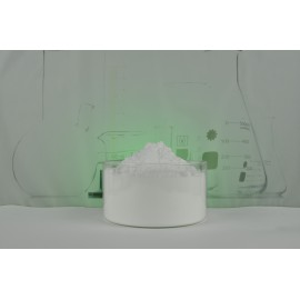 Magnésium chlorure hexahydraté kilo