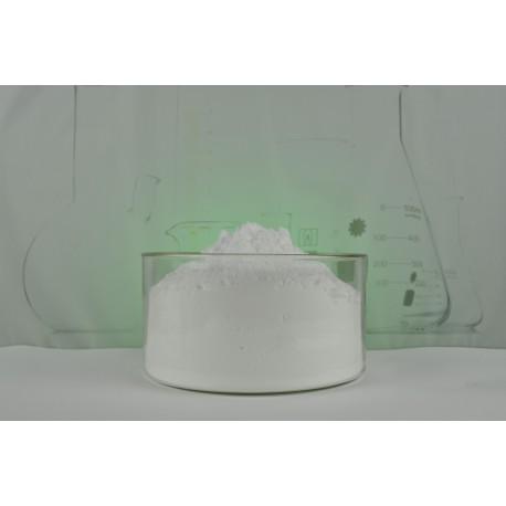 Magnésium chlorure hexahydraté Pharma 2.5 kilos