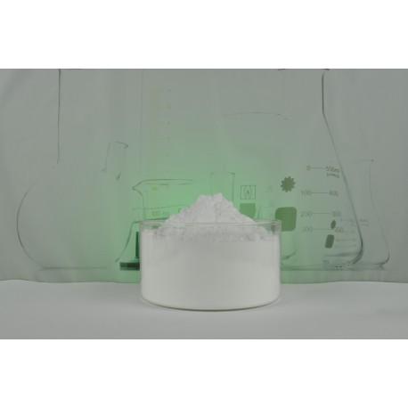Sodium bicarbonate (hydrogénocarbonate) kilo