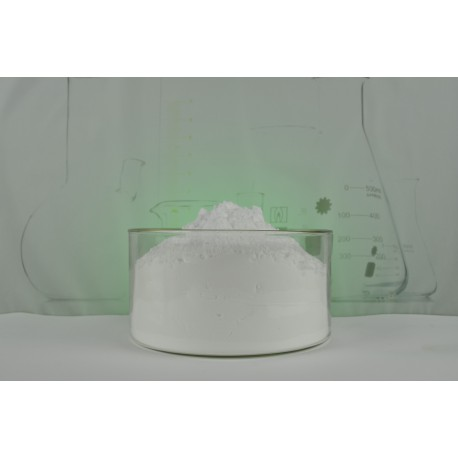 Sodium carbonate 2.5kg. pour méthode Balling base carbonate