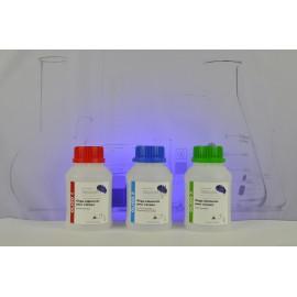 Solution oligo-éléments B 250ml