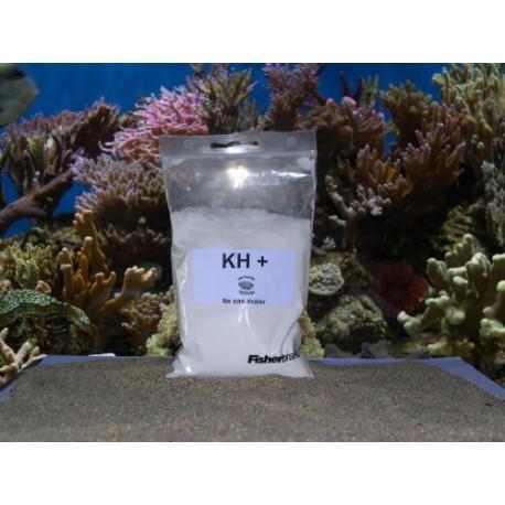 KH+ recharge 250 g (buffer)